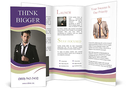 0000061735 Brochure Template