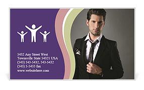 0000061735 Business Card Templates