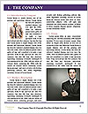 0000061735 Word Template - Page 3