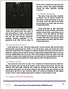 0000061735 Word Templates - Page 4