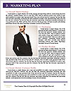 0000061735 Word Templates - Page 8