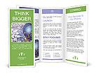 0000061737 Brochure Templates