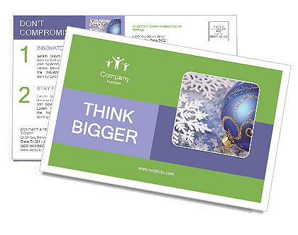 0000061737 Postcard Template