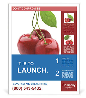 0000061738 Poster Template