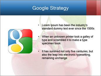 0000061738 PowerPoint Template - Slide 10