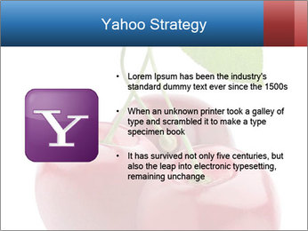 0000061738 PowerPoint Template - Slide 11