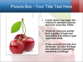 0000061738 PowerPoint Templates - Slide 13