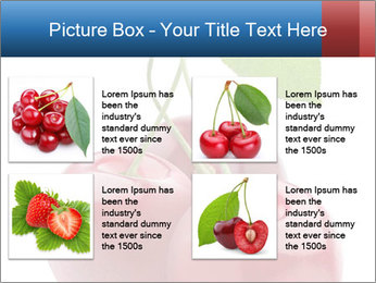 0000061738 PowerPoint Templates - Slide 14