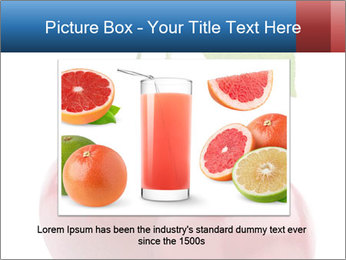 0000061738 PowerPoint Template - Slide 15
