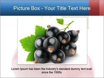 0000061738 PowerPoint Template - Slide 16