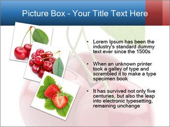 0000061738 PowerPoint Template - Slide 17