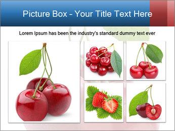 0000061738 PowerPoint Template - Slide 19