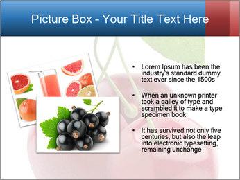 0000061738 PowerPoint Template - Slide 20