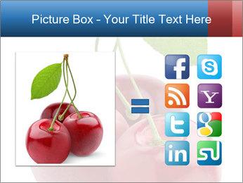 0000061738 PowerPoint Template - Slide 21