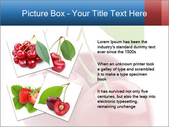 0000061738 PowerPoint Templates - Slide 23