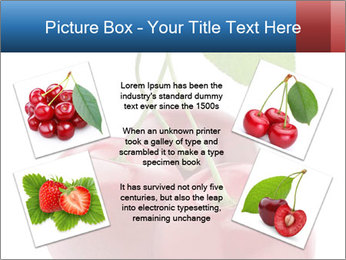 0000061738 PowerPoint Template - Slide 24