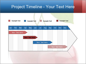 0000061738 PowerPoint Template - Slide 25