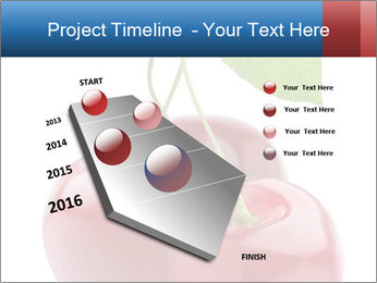 0000061738 PowerPoint Templates - Slide 26