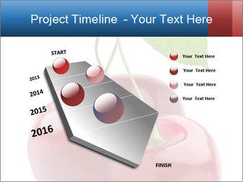 0000061738 PowerPoint Template - Slide 26