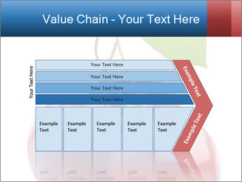 0000061738 PowerPoint Template - Slide 27