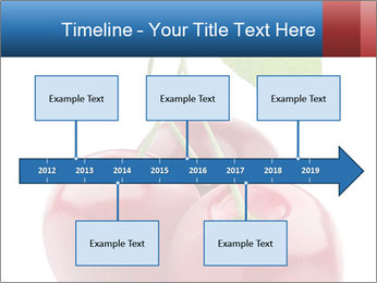 0000061738 PowerPoint Templates - Slide 28