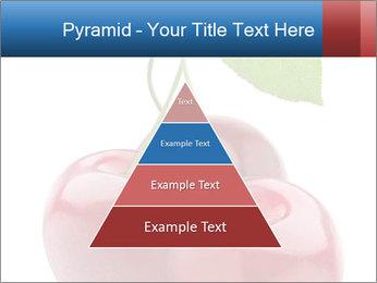 0000061738 PowerPoint Template - Slide 30