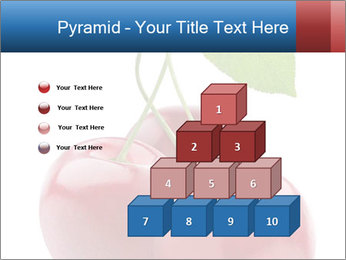 0000061738 PowerPoint Template - Slide 31