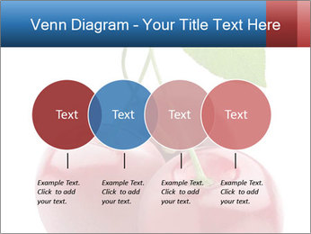0000061738 PowerPoint Template - Slide 32