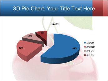 0000061738 PowerPoint Template - Slide 35
