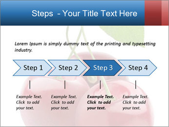 0000061738 PowerPoint Templates - Slide 4