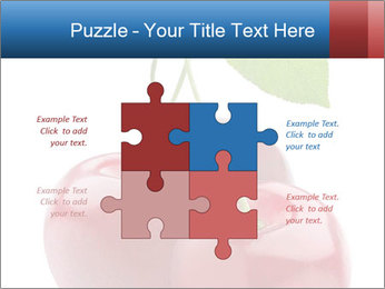 0000061738 PowerPoint Templates - Slide 43