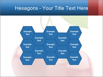 0000061738 PowerPoint Template - Slide 44