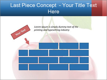 0000061738 PowerPoint Templates - Slide 46