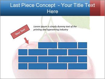 0000061738 PowerPoint Template - Slide 46