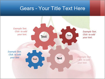0000061738 PowerPoint Templates - Slide 47