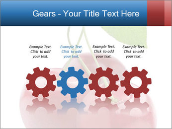 0000061738 PowerPoint Templates - Slide 48