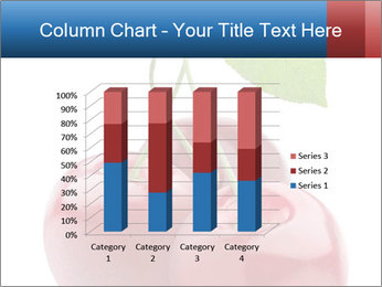 0000061738 PowerPoint Template - Slide 50