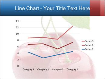 0000061738 PowerPoint Template - Slide 54