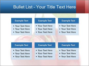 0000061738 PowerPoint Template - Slide 56