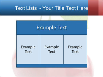 0000061738 PowerPoint Templates - Slide 59