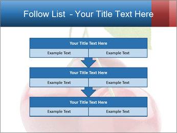 0000061738 PowerPoint Template - Slide 60