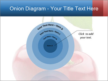 0000061738 PowerPoint Templates - Slide 61