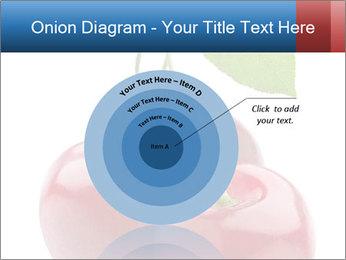 0000061738 PowerPoint Template - Slide 61