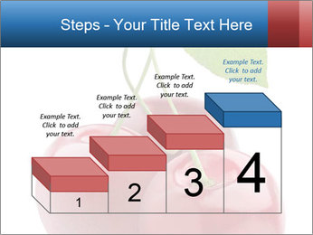 0000061738 PowerPoint Templates - Slide 64