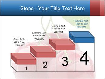 0000061738 PowerPoint Template - Slide 64
