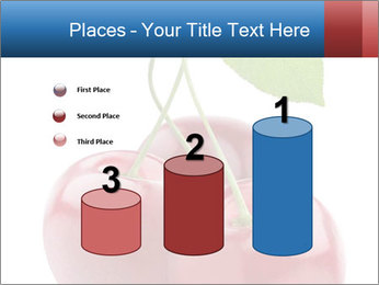 0000061738 PowerPoint Templates - Slide 65