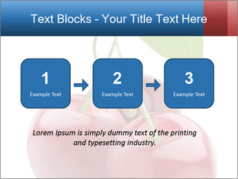 0000061738 PowerPoint Templates - Slide 71