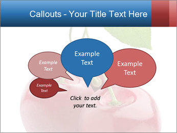 0000061738 PowerPoint Templates - Slide 73