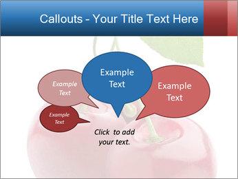 0000061738 PowerPoint Template - Slide 73