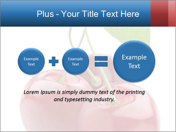 0000061738 PowerPoint Templates - Slide 75